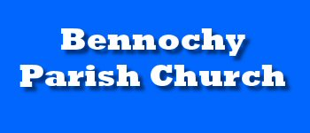 Welcome to Bennochy Parish Church