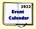 Click for the Calendar of Events
