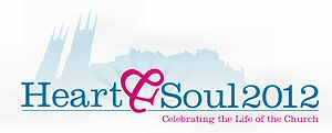 Heart and Soul 2012