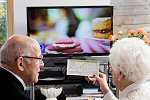 Free TV Licence for over 75s